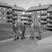 Billingstorpsvägen [1957]