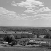 Billingstorpsvägen [1958]