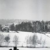 Claesborgsvägen (1)