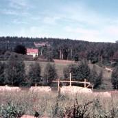 Claesborgsvägen (2)