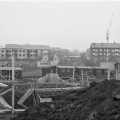 Gamla Kungsvägen [1955] (01)
