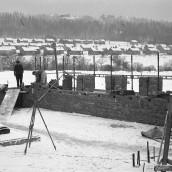 Krematoriet [1960] (1)