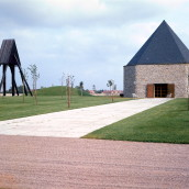 Krematoriet [1961]  (6)