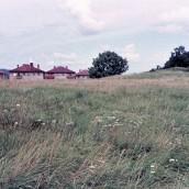 Nyströms kullar (1)