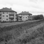 Nyströms kullar [1960] (2)