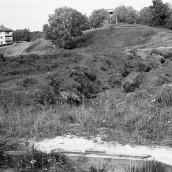 Nyströms kullar [1960] (4)
