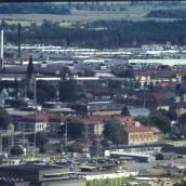 Panorama (4)