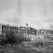 Stenvägen [1956] (3)