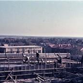 Stenvägen [1956] (6)