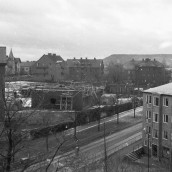 Varnhemsgatan [1961]