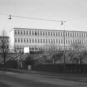 Varnhemsgatan [1962]