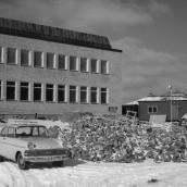 Västerhöjd [1961] (4)