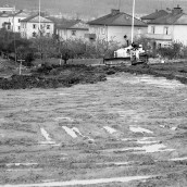 Gudhemsgatan [1960]