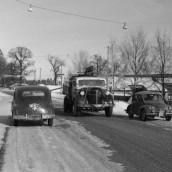 Mariestadsvägen [1955]
