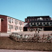 Eriksdalskolan (2)