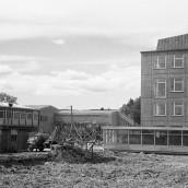 Eriksdalskolan [1955] (2)