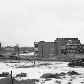 Eriksdalskolan [1957] (1)