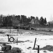 Eriksdalskolan [1957] (2)