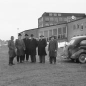 Eriksdalskolan [1957] (3)