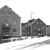 Grenanders gata [1959] (2)