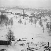 Henriksbergsgatan [1959] (1)