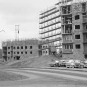 Henriksbergsgatan [1960] (1)