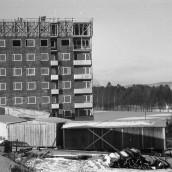 Henriksbergsgatan [1960] (3)