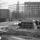 Henriksbergsgatan [1960] (4)