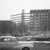 Henriksbergsgatan [1960] (5)
