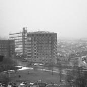 Henriksbergsgatan [1960] (6)