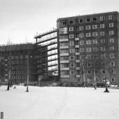 Henriksbergsgatan [1960] (8)