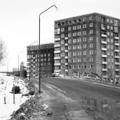 Henriksbergsgatan [1960] (9)