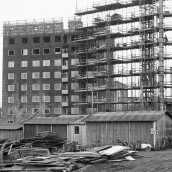 Henriksbergsgatan [1960] (10)