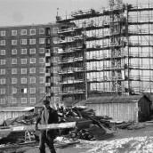 Henriksbergsgatan [1960] (11)
