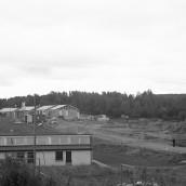 Beck-Friis väg (2)
