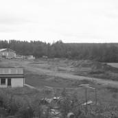 Beck-Friis väg (3)