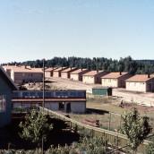 Beck-Friis väg (5)