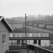 Beck-Friis väg (6)