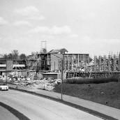 Falköpingsvägen [1960] (3)