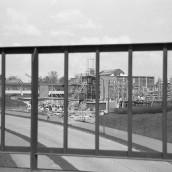 Falköpingsvägen [1960] (4)