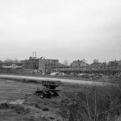 Falköpingsvägen [1960] (5)