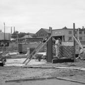 Falköpingsvägen [1960] (7)