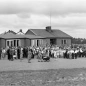 Källegårdskolan (1)