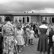 Källegårdskolan (2)