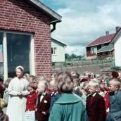 Källegårdskolan (3)