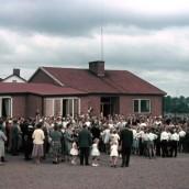 Källegårdskolan (4)