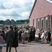 Källegårdskolan (5)