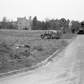 Parkgatan [1959] (2)