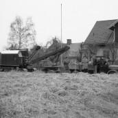 Parkgatan [1959] (3)
