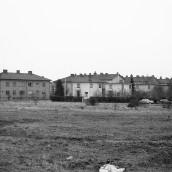 Parkgatan [1959] (4)